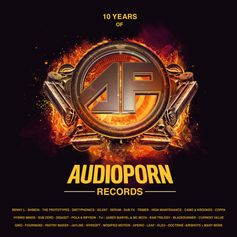 AudioPorn_10Year-packshot-fix